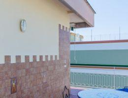 camere-standard-terrazzo-vista005