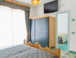suite-vista-jacuzzi002