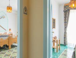 suite-vista-jacuzzi004